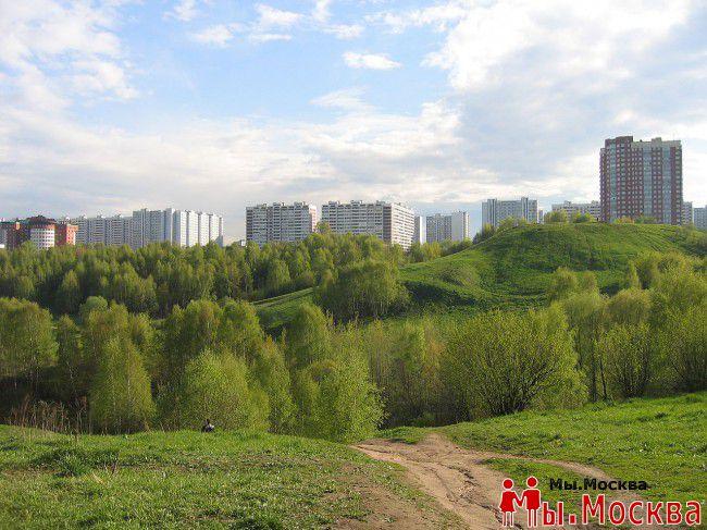 Мцк вакансии москва официальный сайт - 543e7